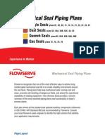 API Plans - Flowserve
