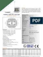 Assets_Brochures_And_Catalogs_Illumination_MDTFHZSALEUX001