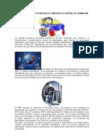 EL PROYECTO SOCIO TECNOLÓGICO COMO NÚCLEO CENTRAL DE FORMACIÓN