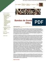 Sombrios Altos Elfos (01).pdf
