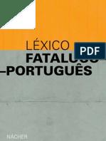 dicionario fataluku portugues.pdf