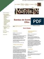 Sombrios Altos Elfos (05)