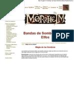 Sombrios Altos Elfos (06)