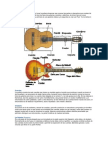 57852472 Curso Guitarra