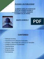 presentacioneticarev11sep-110919102333-phpapp02.pptx
