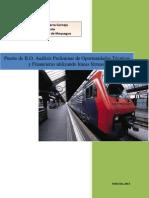 Informe Desarrollo Puerto de Ilo (1)