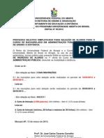 RETIFICAÇÃO-EDITAL-N°-05-2013.docx