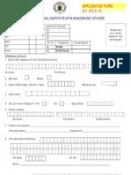 PGDM_form