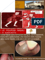 poliposidefprimario-121022150437-phpapp01