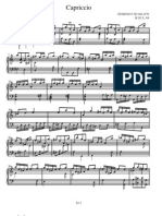 Sonata K.63 L.84