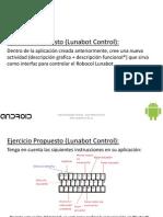 AndroidTutorialBluetooth_V1.0
