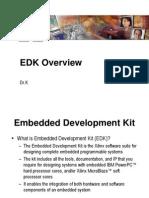 Defcon+Edk+Slides+Drk