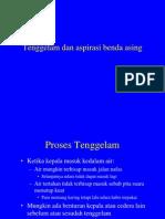 Tenggelam_aspirasi