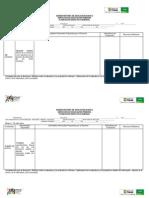 EXPLORACION DE LA NATURALEZA Y LA SOCIEDAD B1.docx
