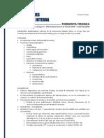 Revision_septiembre08 (1) Tormenta Tiroidea