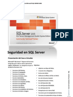 Laboratorion8sql Seguridad