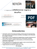 Proyecto_LAReferencia