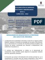 Mdi Guatemala Modalidades de Adquisicion de La Propiedad-1