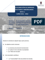 MDI Guatemala VIVIENDA EN ALQUILER EN ESPAÑA-1