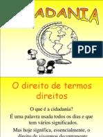 aulacidadania2-1220351429452707-9