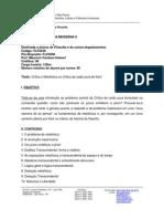 FLF0239 - Historia da Filosofia Moderna II.pdf