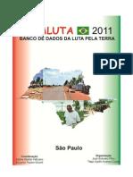 dataluta_saopaulo_2011