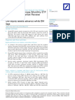 researcheurope_2013_06_12