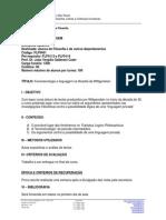 FLF0461 - Filosofia da Linguagem.pdf