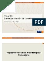 Evaluacion_Gobierno_May09
