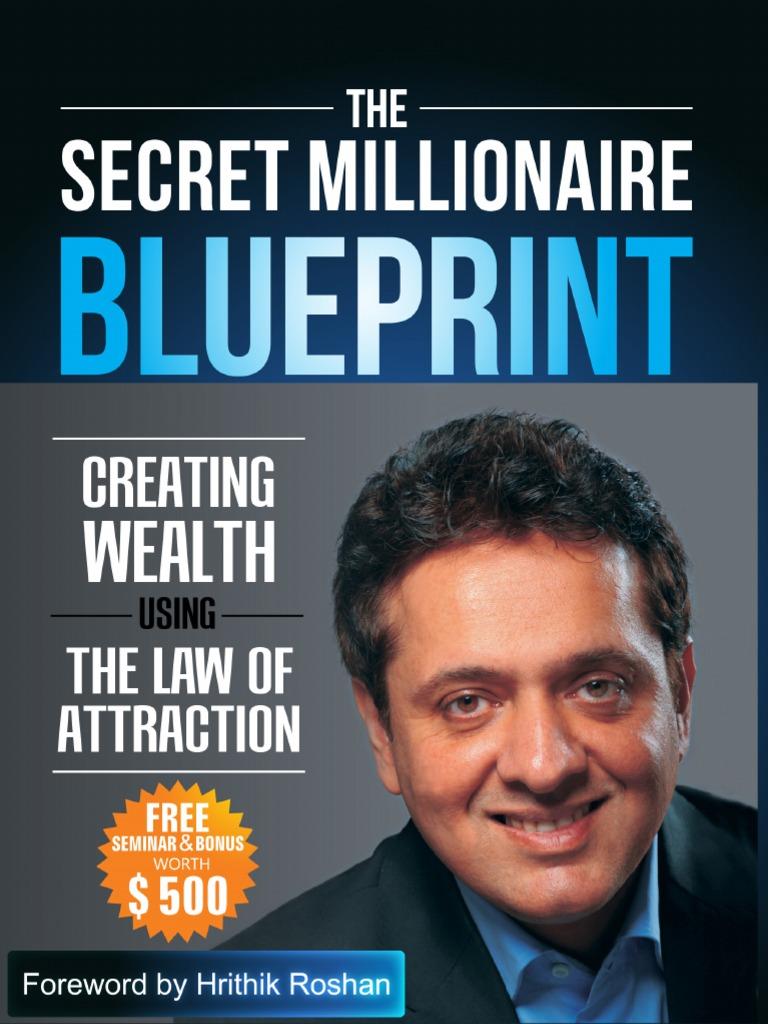 Smb book guru millionaire malvernweather Images