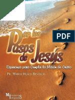 2.-Por Los Pasos de Jesus