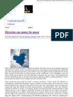 Heresias em nome do amor _ Portal da Teologia.pdf