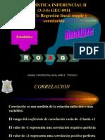 U1 Est Inferencial II IGE Fco
