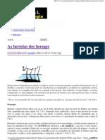 As heresias dos hereges _ Portal da Teologia.pdf