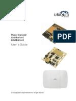 NanoStation5_manual
