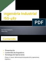 1(Sist. de Produccion - Adm Cientifica) Ingenieria_Industrial_marzo.1