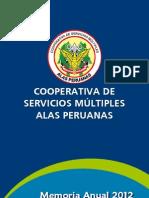 MEMORIA-ALAS-PERUANAS.pdf
