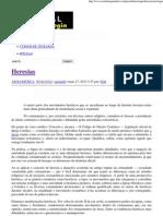 Heresias _ Portal da Teologia.pdf
