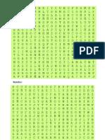 sopa letras.pdf