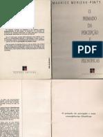 Merleau-Ponty_O_Primado_da_Percepção_e_suas_consequências_filosóficas