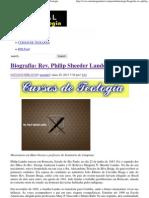 Biografia_ Rev.pdf