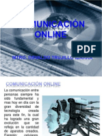 comunicaciononline-100526154109-phpapp01