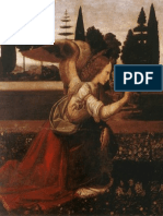 Da Vinci Leonardo58