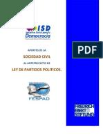 APORTES-DE-LA-SOCIEDAD-CIVIL-A-LEY-DE-PARTIDOS-POLÍTICOS1