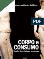 eBook Corpo Consumo