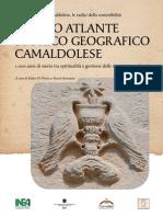 ATLANTE_CAMALDOLESE
