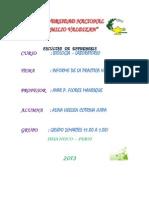 IINFORME 4 DE BIOLOGIA.docx