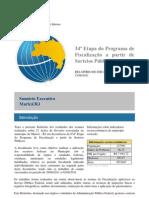 Usr Include Php Projetos Scas Arquivos 34-RJ-Marica