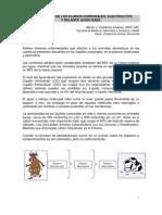 disturbiosdelosfluidoscorporales-110828210204-phpapp01