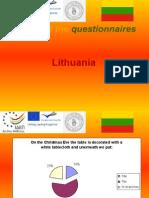Lithuanialast